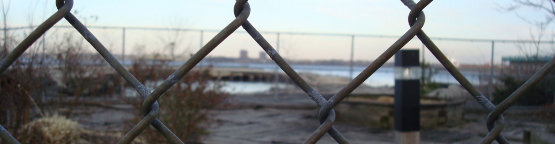 Read The Report–Staten Island's Gold Coast 5.2 Miles from St. George to Arlington